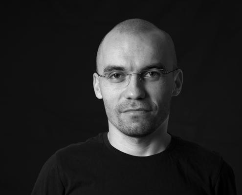 Miroslav Hetteš